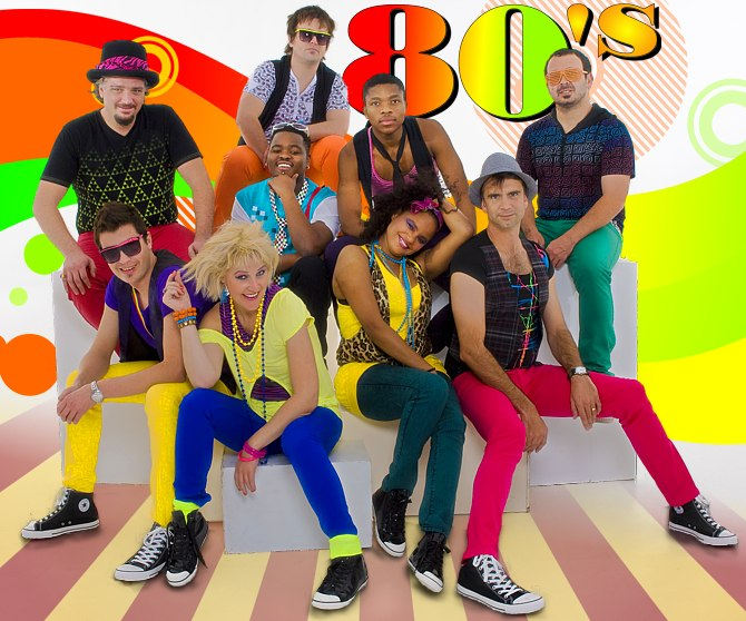 Image result for 80s day fashion boys