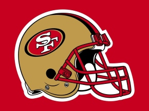 Our Super Bowl Prediction: The 49ers will be Golden