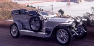 1907-1926-rolls-royce-silver-ghost-1