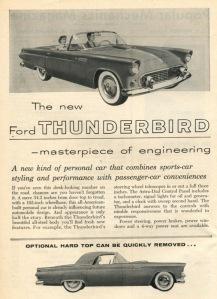 1955-thunderbird-1