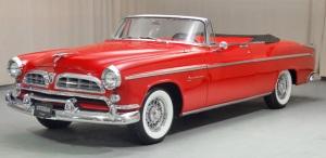 1955chryslerwindsor1