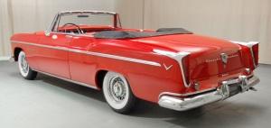 1955chryslerwindsor3