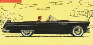 1956_Ford_Thunderbird_ads_02