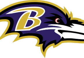 Our Super Bowl Prediction: The Ravens will Soar to Victory