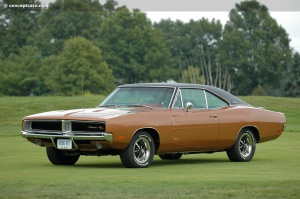 69-Dodge-Charger-R-T_Hardtop-DV-09_GG_005