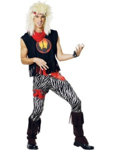 80-s-rock-god-costume-men-s-1-large