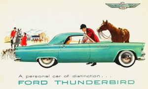 Ford-1955-Thunderbird-promo-picture-a
