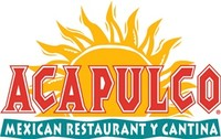 Acapulco Night Fundraiser, SVMS Leadership & Leadership Academy