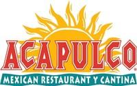 Acapulco Night Fundraiser, SVMS Leadership & LeadershipAcademy