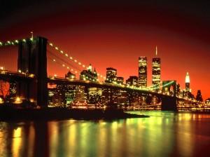 new-york-city1