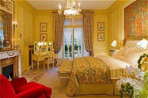 hotel-ritz-paris