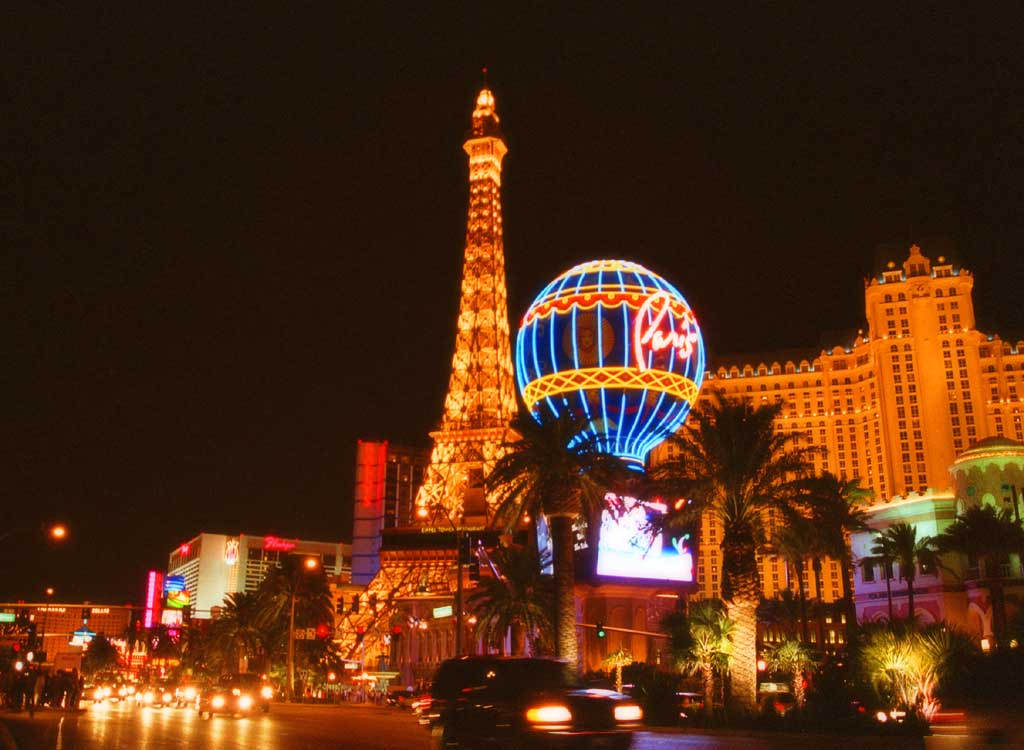 Image result for beautiful places in las vegas