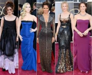 Oscars-2013-worst-dressed-helena-bonham-carter-reese-witherspoon-halle-berry-nicole-kidman-jennifer-garner-gi