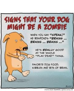 2010-06-22-zombie-dog