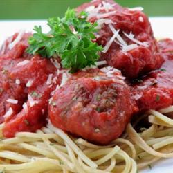 Our Favorite ItalianRecipes