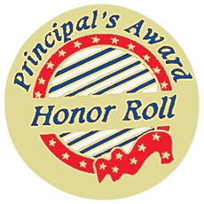 700-0-P1823-Principals-Honor-Roll-Award-Pin-Red-White-and-Blue-000