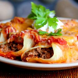 Our Favorite MexicanFood