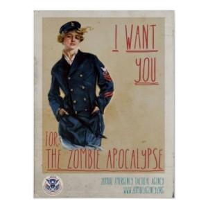 classic_female_solider_zombie_recruitment_poster-rcf0b75e8523d4bb69ca7ddb661347d74_wv4_400