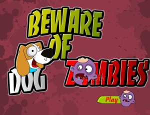 Dog-Beware-of-Zombies_1