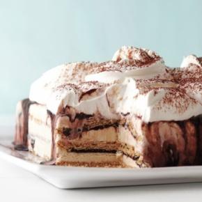 Our Favorite DessertRecipes