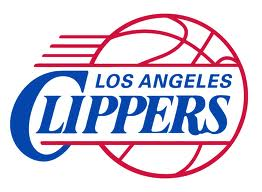The Los Angeles Clippers