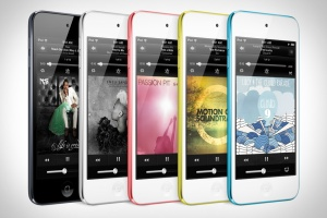 ipod-touch-5-xl
